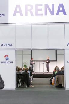 didacta_2014_swisscom_arena_112.jpg